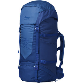Bergans Birkebeiner 30 Backpack Youth dark royal blue/athens blue